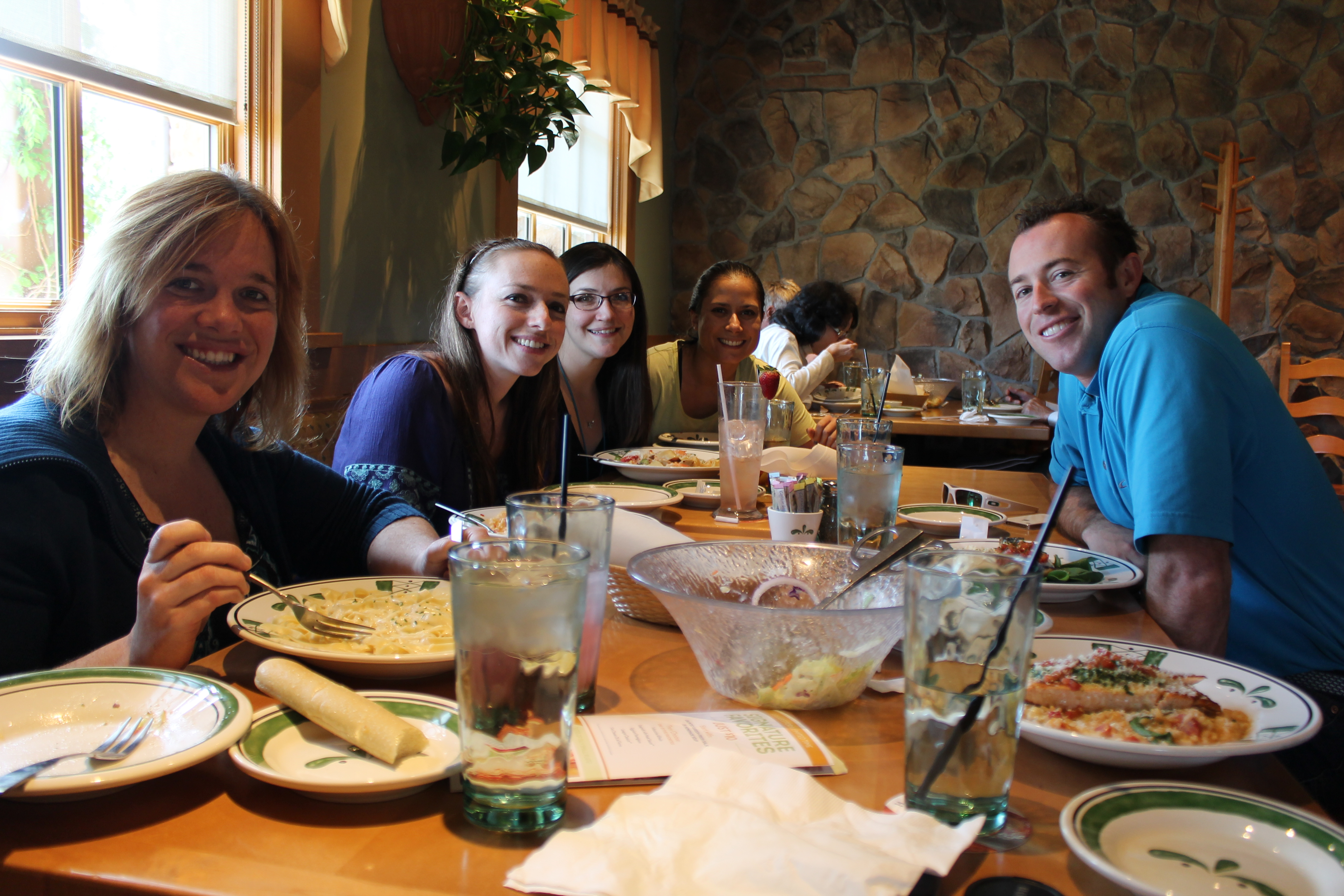 Eating and More: Reno in June | Run, eat, travel, and more
