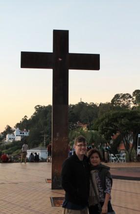 Pope Square