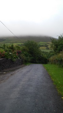 Annascaul Walking Trails