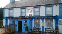 Annascaul South Pole Inn