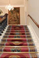 Dublin Castle's Museum
