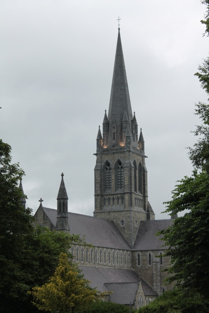 St. Marys Church
