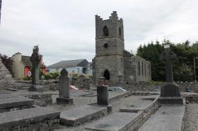 Cong, County Mayo