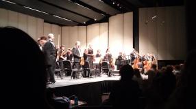 Reno Philharmonic