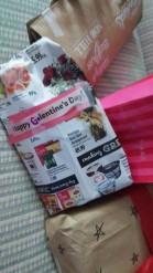 Galentine's Day Gift